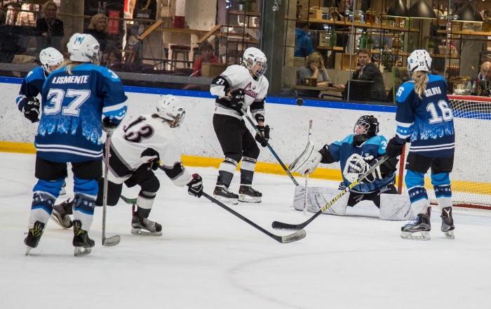 hokejs 05.02.21